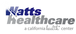 WATTS HEALTH CENTER